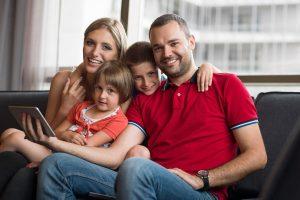 merv ratings home filters