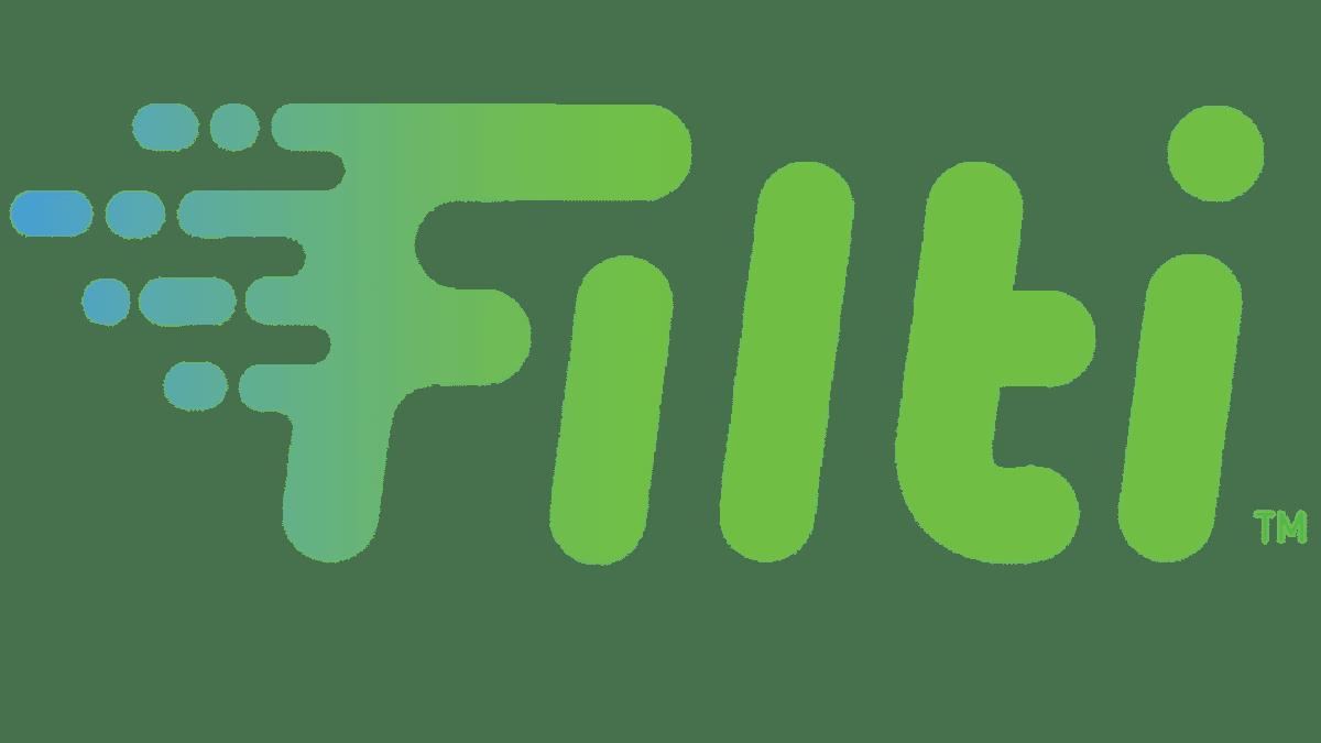 filti logo
