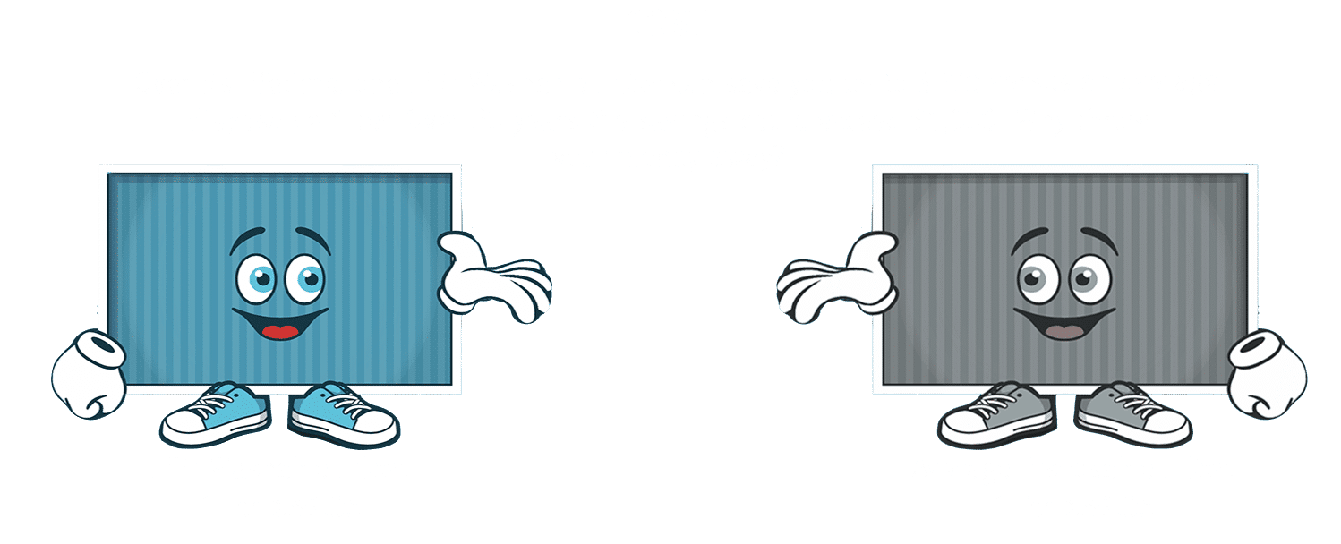 Cost - Updated