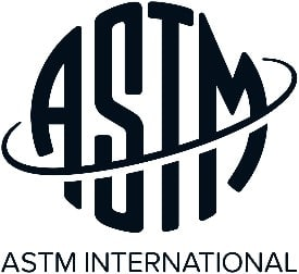 astm requirements